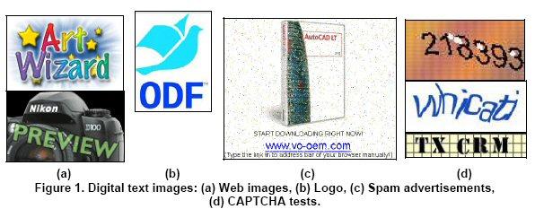 ForWeb_Figure1_1